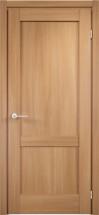 Межкомнатная дверь (для дома), модель 32-10