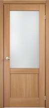 Межкомнатная дверь (для дома), модель 32-11