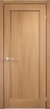 Межкомнатная дверь (для дома), модель 32-13