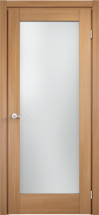 Межкомнатная дверь (для дома), модель 32-14
