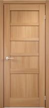 Межкомнатная дверь (для дома), модель 32-17