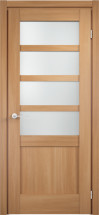 Межкомнатная дверь (для дома), модель 32-18