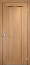 Межкомнатная дверь (для дома), модель 32-26