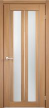 Межкомнатная дверь (для дома), модель 32-28