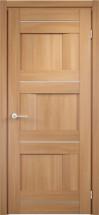 Межкомнатная дверь (для дома), модель 32-45