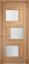 Межкомнатная дверь (для дома), модель 32-48