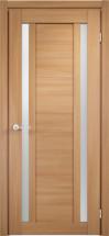 Межкомнатная дверь (для дома), модель 32-52
