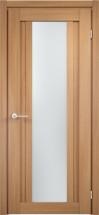 Межкомнатная дверь (для дома), модель 32-53