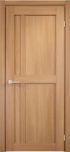 Межкомнатная дверь (для дома), модель 32-54