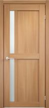 Межкомнатная дверь (для дома), модель 32-55