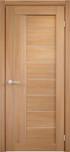 Межкомнатная дверь (для дома), модель 32-57