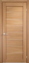 Межкомнатная дверь (для дома), модель 32-59