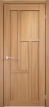 Межкомнатная дверь (для дома), модель 32-70