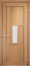 Межкомнатная дверь (для дома), модель 32-74