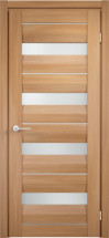 Межкомнатная дверь (для дома), модель 32-83