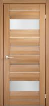 Межкомнатная дверь (для дома), модель 32-84