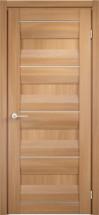 Межкомнатная дверь (для дома), модель 32-93