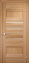 Межкомнатная дверь (для дома), модель 32-94