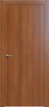 Межкомнатная дверь (для дома), модель 41-01