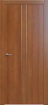 Межкомнатная дверь (для дома), модель 41-02