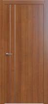 Межкомнатная дверь (для дома), модель 41-03