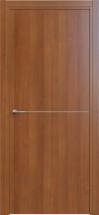 Межкомнатная дверь (для дома), модель 41-04