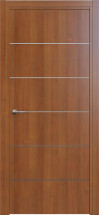Межкомнатная дверь (для дома), модель 41-05