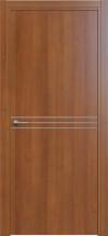 Межкомнатная дверь (для дома), модель 41-06