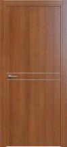 Межкомнатная дверь (для дома), модель 41-07