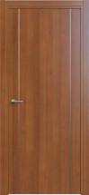 Межкомнатная дверь (для дома), модель 41-08