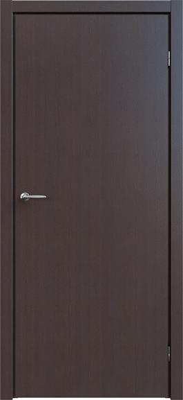 Межкомнатная дверь (для дома), модель 43-01