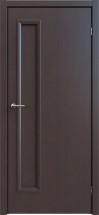 Межкомнатная дверь (для дома), модель 43-02