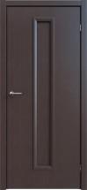 Межкомнатная дверь (для дома), модель 43-03