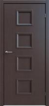 Межкомнатная дверь (для дома), модель 43-06