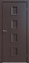 Межкомнатная дверь (для дома), модель 43-08