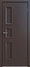 Межкомнатная дверь (для дома), модель 43-09