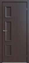 Межкомнатная дверь (для дома), модель 43-10