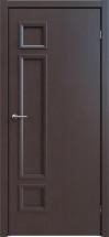 Межкомнатная дверь (для дома), модель 43-12
