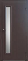 Межкомнатная дверь (для дома), модель 43-22