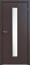 Межкомнатная дверь (для дома), модель 43-23