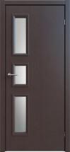 Межкомнатная дверь (для дома), модель 43-29