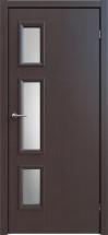 Межкомнатная дверь (для дома), модель 43-30