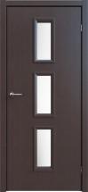 Межкомнатная дверь (для дома), модель 43-31