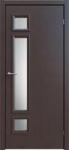 Межкомнатная дверь (для дома), модель 43-32