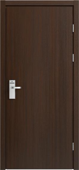 Дверь для гостиниц, модель 01