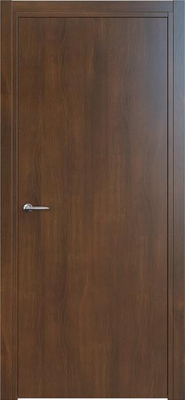 Дверь для офиса, модель 01