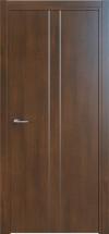 Дверь для офиса, модель 02