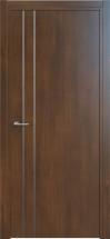 Дверь для офиса, модель 03
