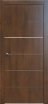 Дверь для офиса, модель 05