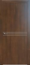 Дверь для офиса, модель 06